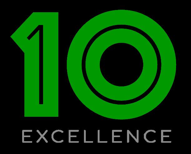 Overtop Media | Top-Rated Digital Marketing Agency in Charlotte